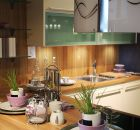 kitchen-728718_1280