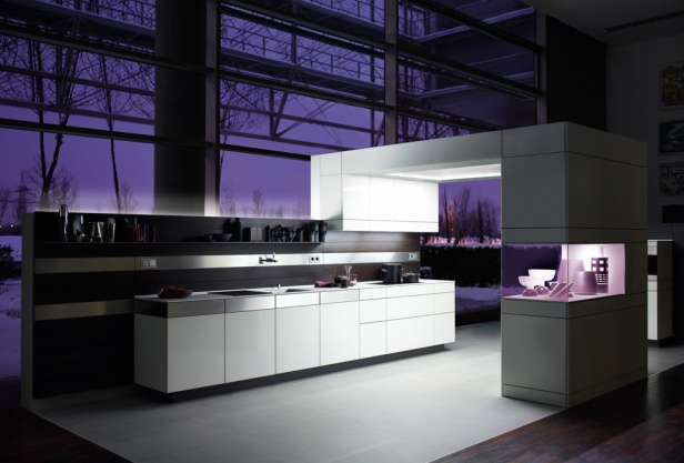 kuchnia12
