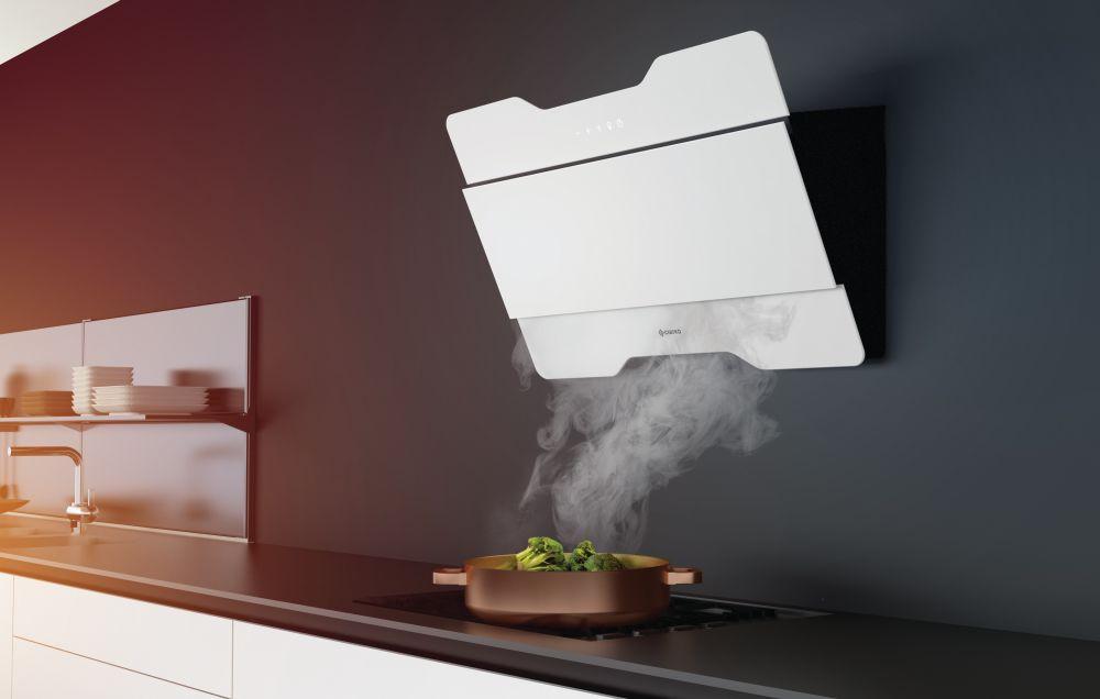 okap-kuchenny-nowoczesny