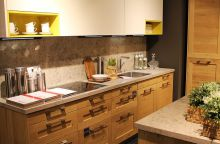 kitchen-728724_640