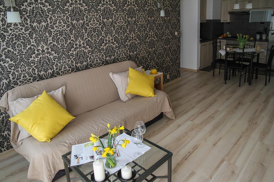 apartment-2094646_960_720