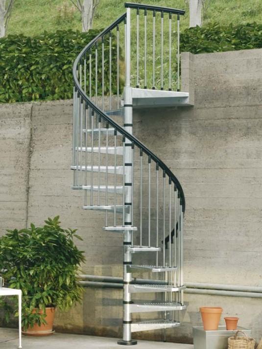 spiral-staircase-fontanot-enduro-3