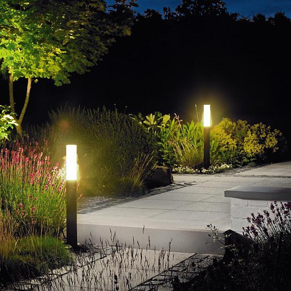 jakie-wybrac-oswietlenie-do-ogrodu