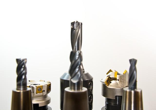 drill-444461_640