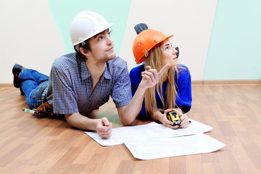 jak-obnizyc-koszty-budowy-domu