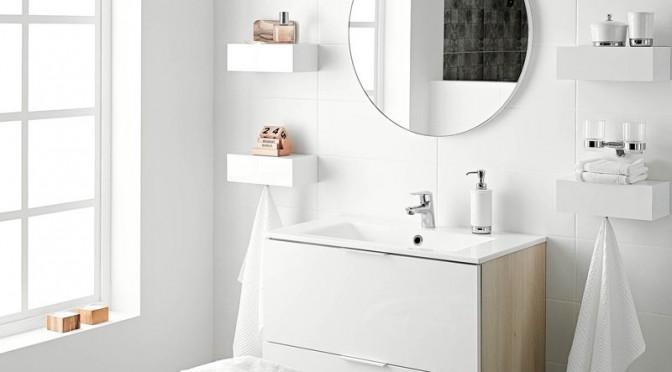 jasna-łazienka
