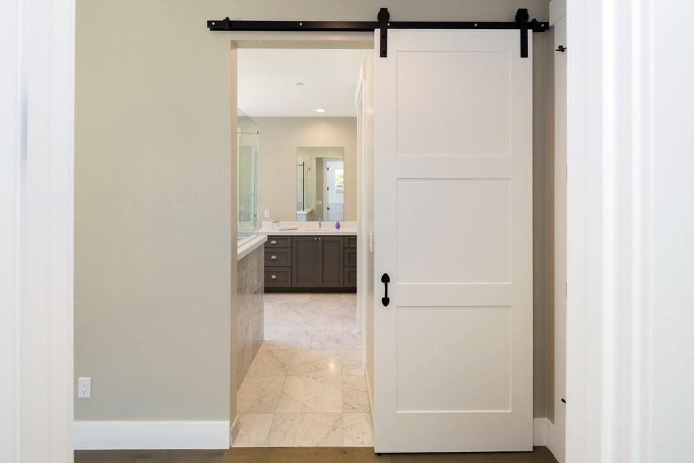 najlepsze-drzwi-do-twojego-mieszkania-_2