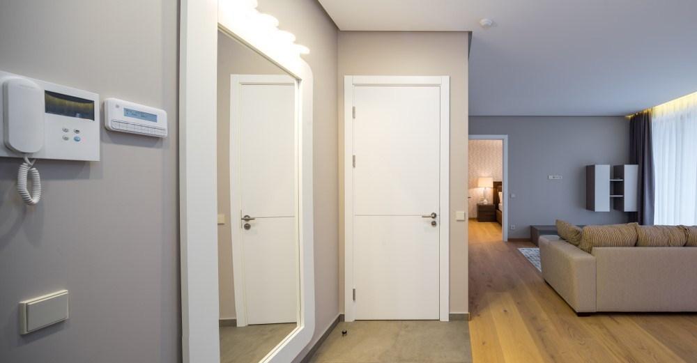 najlepsze-drzwi-do-twojego-mieszkania-_3