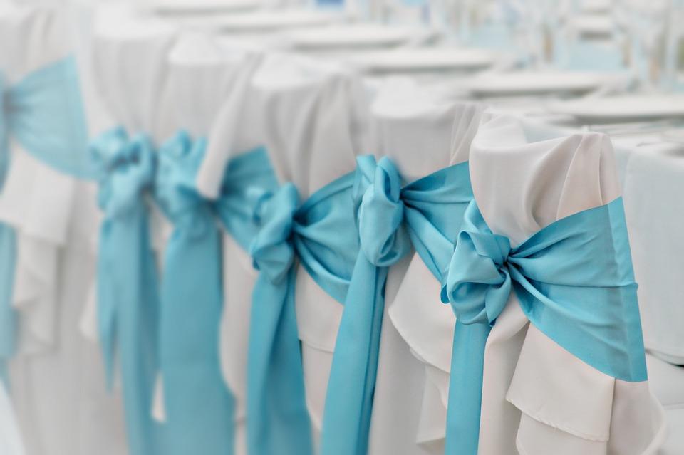 wedding-2645667_960_720